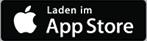 APP im Apple AppStore erhältlich