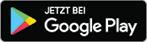 Leandoo Eltern-APP im GooglePlay-Store