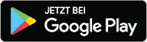 TERMINAL by Leandoo im Google Play-Store erhältlich