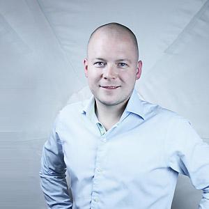 Leandoo Inhaber Christoph Schneemann